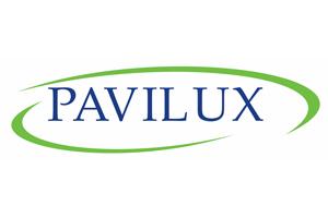 logo-pavilux