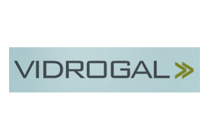 logo-vidrogal