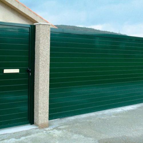 portales-de-aluminio-soldado_img10491n1t2